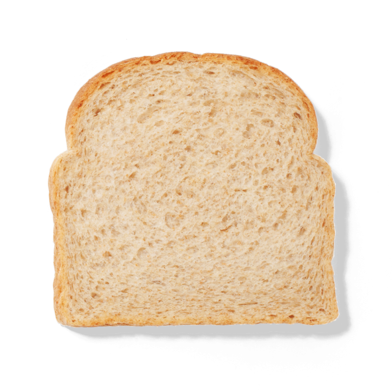 Discussion on this topic: Spelt Bread Recipe for a Bread Machine, spelt-bread-recipe-for-a-bread-machine/
